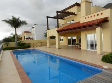 Элитная вилла, Roque del Conde, Adeje, Tenerife Property, Canary Islands, Spain: 1.000.000 €