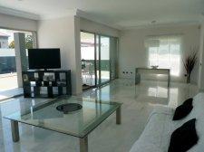 Villa, Meloneras, Gran Canaria, La venta de propiedades en la isla Tenerife: 1 400 000 €