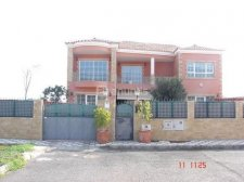 Вилла, Las Palmas, Gran Canaria, Продажа недвижимости на Тенерифе 609 000 €