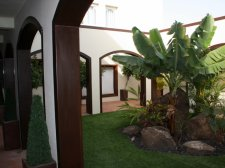 Элитная вилла, Gran Canaria, Gran Canaria, Продажа недвижимости на Тенерифе 1 030 000 €