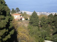 Вилла, Valle de la Orotava, La Orotava, Продажа недвижимости на Тенерифе 690 000 €