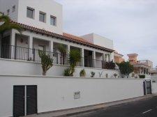 Элитная вилла, Golf de Adeje, Adeje, Продажа недвижимости на Тенерифе по запросу
