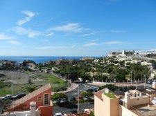 Однокомнатная, Bahia del Duque, Adeje, Продажа недвижимости на Тенерифе 310 000 €