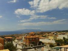Таунхаус, Madronal de Fanabe, Adeje, Продажа недвижимости на Тенерифе 490 000 €