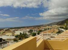 Таунхаус, Madroñal del Fañabe, Adeje
