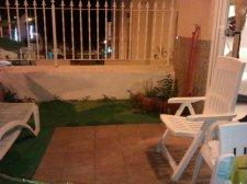 Однокомнатная, Los Cristianos, Arona, Продажа недвижимости на Тенерифе 157 500 €