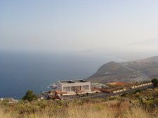 Land, Tabaiba Alta, El Rosario, Property for sale in Tenerife: 190 000 €