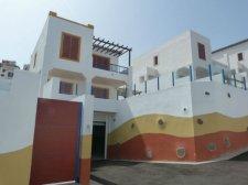 Villa de lujo, Torviscas Alto, Adeje, La venta de propiedades en la isla Tenerife: 650 000 €
