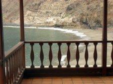 Двухкомнатная, Los Gigantes, Santiago del Teide, Продажа недвижимости на Тенерифе 252 500 €