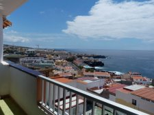 One bedroom, Puerto Santiago, Santiago del Teide, Property for sale in Tenerife: