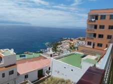 Two Bedrooms, Puerto Santiago, Santiago del Teide, Property for sale in Tenerife: