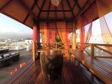 Comercial, Torviscas, Adeje, La venta de propiedades en la isla Tenerife: 750 000 €