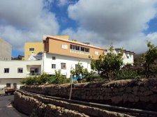 Four bedrooms, San Miguel, San Miguel, Property for sale in Tenerife: 87 000 €