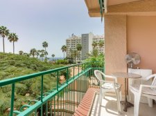 1 dormitorio, Playa de Las Americas, Adeje, Tenerife Property, Canary Islands, Spain