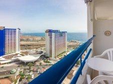 Студия, Playa Paraiso, Adeje, Tenerife Property, Canary Islands, Spain