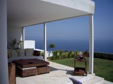 Villa, Tabaiba Alta, El Rosario, Property for sale in Tenerife: 795 000 €