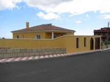 Дом, El Rio, Arico, Tenerife Property, Canary Islands, Spain: 300.000 €