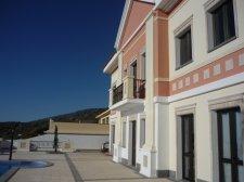 Элитная вилла, Roque del Conde, Adeje, Продажа недвижимости на Тенерифе 1 300 000 €