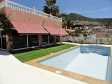 Элитная вилла, Madronal de Fanabe, Adeje, Tenerife Property, Canary Islands, Spain: 950.000 €