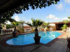 Элитный загородный дом, Las Chafiras, San Miguel, Продажа недвижимости на Тенерифе 2 000 000 €