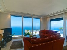 Элитная вилла, El Sauzal, El Sauzal, Tenerife Property, Canary Islands, Spain: 1.650.000 €