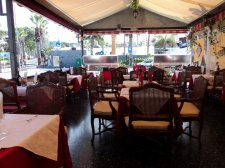 Ресторан, Playa de Las Americas, Arona, Продажа недвижимости на Тенерифе 682 500 €