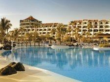 Однокомнатная, Playa de Las Americas, Arona, Продажа недвижимости на Тенерифе 455 000 €