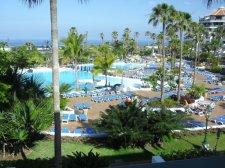 Студия, Playa de Las Americas, Arona, Продажа недвижимости на Тенерифе 320 000 €