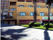Коммерческая недвижимость, Fanabe, Adeje, Tenerife Property, Canary Islands, Spain: 759.700 €