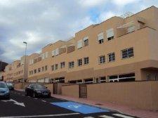 Коммерческая недвижимость, Las Chafiras, San Miguel, Tenerife Property, Canary Islands, Spain: 53.000 €