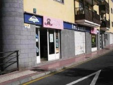 Commercial, Cabo Blanco, Arona, Tenerife Property, Canary Islands, Spain: 305.600 €