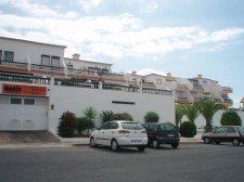 Коммерческая недвижимость, Puerto Santiago, Santiago del Teide, Tenerife Property, Canary Islands, Spain: 34.500 €