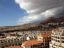 Пентхаус, Los Cristianos, Arona, Продажа недвижимости на Тенерифе 265 000 €