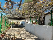 Загородный дом, Taucho, Adeje, Tenerife Property, Canary Islands, Spain: 360.000 €