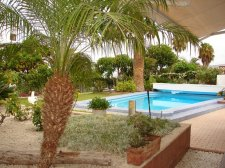 Элитная вилла, San Eugenio Bajo, Adeje, Tenerife Property, Canary Islands, Spain: 1.100.000 €