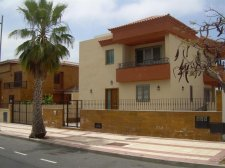 Элитная вилла, Adeje, Adeje, Tenerife Property, Canary Islands, Spain: 1.050.000 €