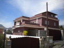 Villa, Buzanada, Arona, Tenerife Property, Canary Islands, Spain: 280.000 €