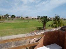 Элитная вилла, Amarilla Golf, Granadilla