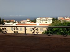 Элитная вилла, Playa Paraiso, Adeje, Продажа недвижимости на Тенерифе 1 300 000 €