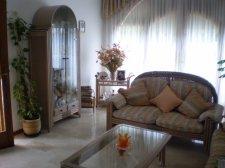 Вилла, Playa de Las Americas, Adeje, Продажа недвижимости на Тенерифе 595 000 €