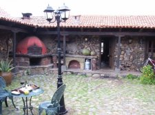 Hotel, El Tanque, El Tanque, Property for sale in Tenerife: 450 000 €