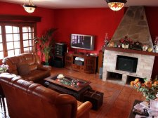 House, San Miguel, San Miguel, Property for sale in Tenerife: