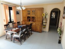 Четырёхкомнатная, Adeje, Adeje, Tenerife Property, Canary Islands, Spain: 260.000 €