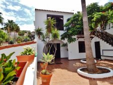 Villa, San Eugenio Alto, Adeje, Tenerife Property, Canary Islands, Spain: 310.000 €