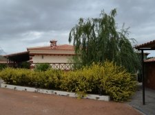 Finca, San Miguel, San Miguel, Property for sale in Tenerife:
