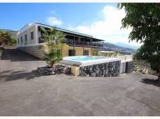 Finca de lujo, Iboibo, Adeje, Property for sale in Tenerife: 2 750 000 €