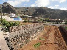 Finca, Los Gigantes, Santiago del Teide, Tenerife Property, Canary Islands, Spain: 630.000 €