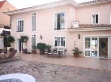 Вилла, Radazul, Santa Cruz, Продажа недвижимости на Тенерифе 1 265 000 €