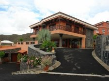 Villa, Tacoronte, Tacoronte, Property for sale in Tenerife: