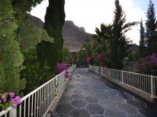 Загородный дом, Vilaflor, Vilaflor, Tenerife Property, Canary Islands, Spain: 350.000 €